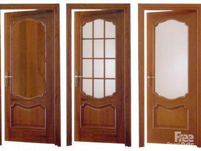 Оби двери межкомнатные, бесплатные ...: pictures11.ru/obi-dveri-mezhkomnatnye.html