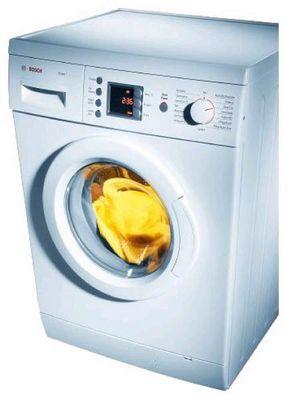 Ремонт стиральной машины бош своими руками фото 102