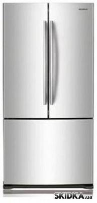 замена резиновых уплотнителей в холодильнике