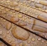 Глубокая переработка древесины