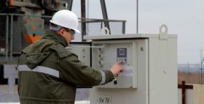 Безопасная эксплуатация оборудования