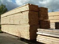 Вес Куба древесины
