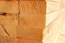Химическое загрязнение при механической обработке древесины