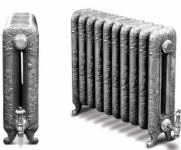 Что относится к теплотехническому оборудованию?