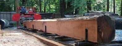 Описание опций ленточнопильных станков по металлу