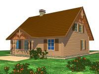 Как составить смету на строительство дома?