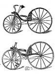 Что нужно знать продавцу велосипедах?