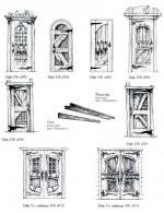 Можно ли состарить древесину в домашних условиях? Способы состаривания древесины и мебели из дерева