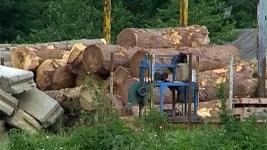 Woob mizer lt70 росход дизельного топлива