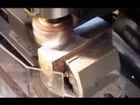 Фрезерный станок по металлу технические характеристики