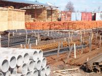Ват брестский комбинат строительных материалов
