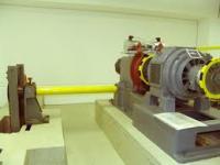 Правила эксплуатации подъемно транспортного оборудования