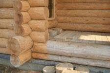 Формула древесины
