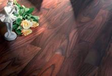Как определить породу древесины?