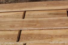 Класс древесины