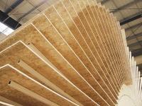 Коэффициент качества древесины