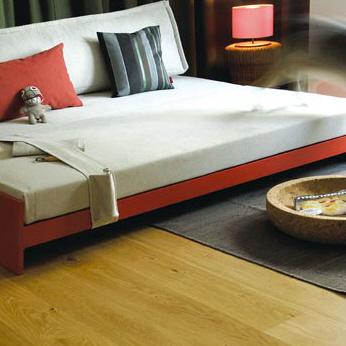 Как своими руками сделать диван кровать
