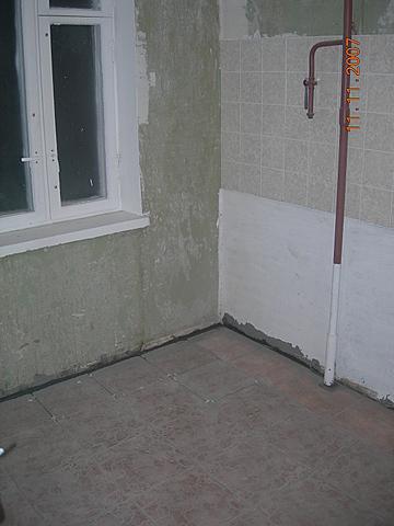 Дизайн потолков - фото 150 идей оформления потолков
