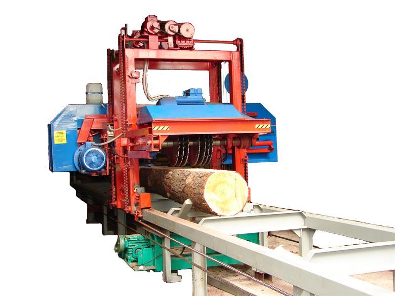 Инструкция по охране труда при работе на ленточнопильном станке по металлу