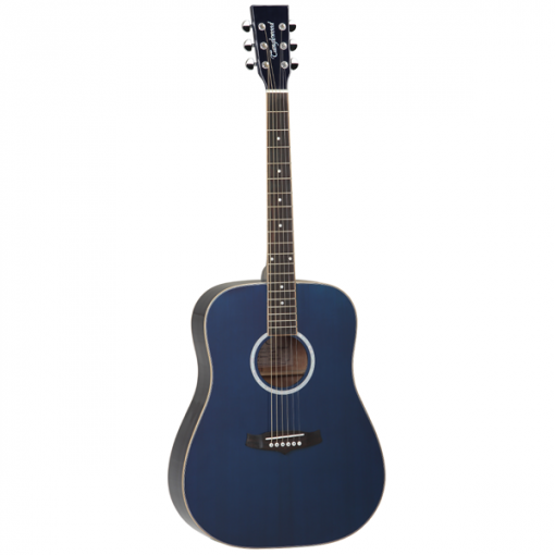 Древесина для гитар купить