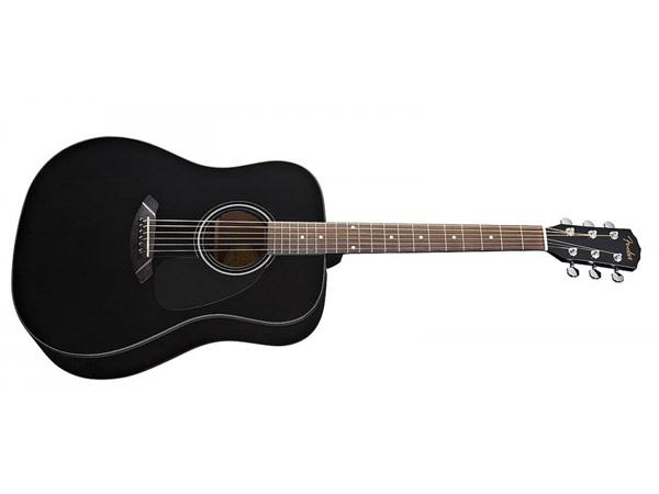 Акустическая гитара коробка верхняя стенка