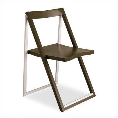 Выбирая стул, следует обратить